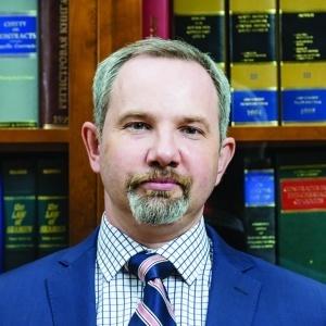 Alexander Mednikov