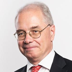 Yves Jeanrenaud