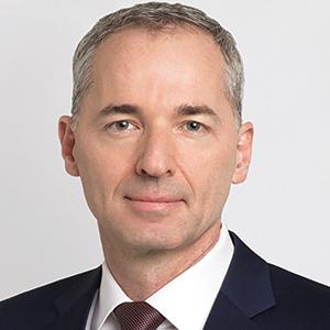 Philippe Borens