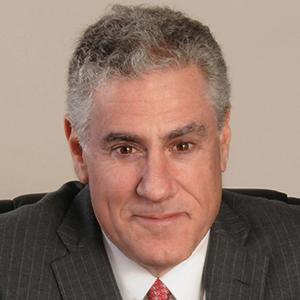 Glen H Waldman