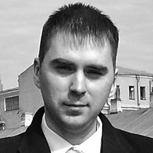 Igor Motsnyi