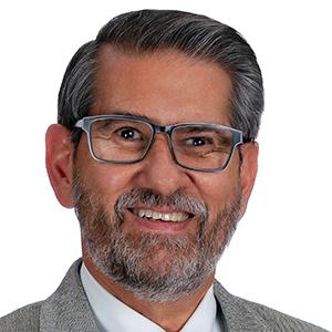 Javier Lizardi Calderón