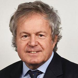 Philippe Leboulanger
