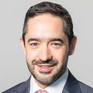 Javier Arreola Espinosa