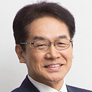 Masaakira Kitazawa