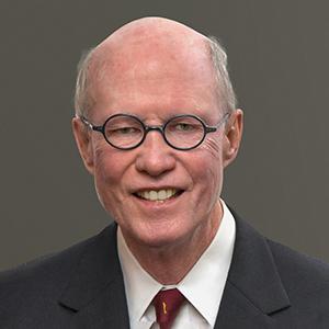 John J Kenney