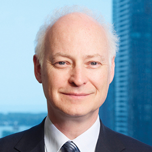 Mark L Berenblut