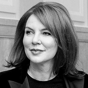 Jacqueline R Bart
