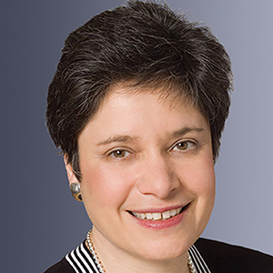 Michele Hirshman