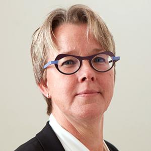 Lisa van der Wal