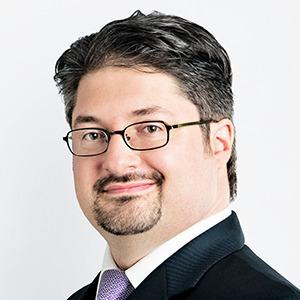 David Mamane
