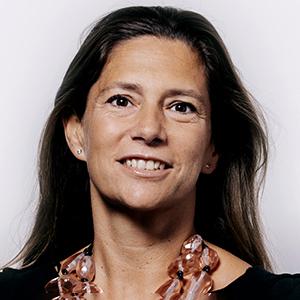 Ana Garicano
