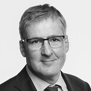 Søren Lundsgaard
