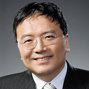 Hwan Sung Park