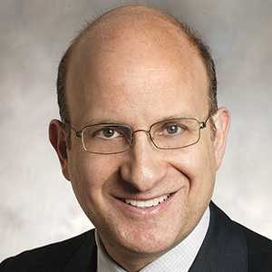 Matthew R Alter