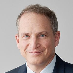 David Oser