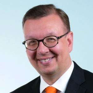Petteri Uoti