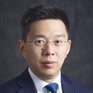 William Qiu