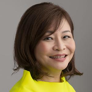 Francine Tan