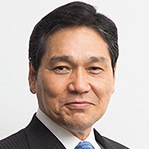 Fujiaki Mimura