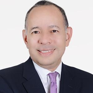 David Arturo Campos