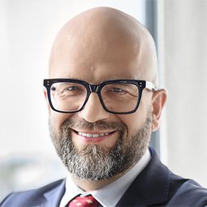 Piotr Zimmerman