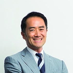 Akihito Nakamachi