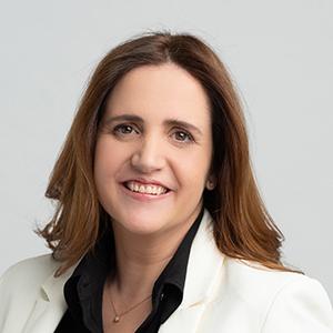 Leonor Magalhães Galvão