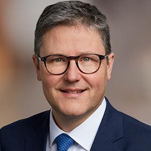 Lukas Bühlmann