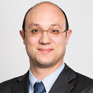 Josef Caleff