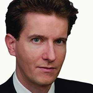 Alexander Rehs