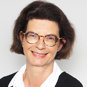 Agnès de l'Estoile-Campi