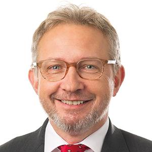 Martin Busenhart