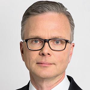 Michael Nordin