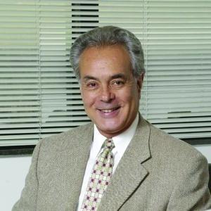 Sacha Calmon Navarro Coêlho