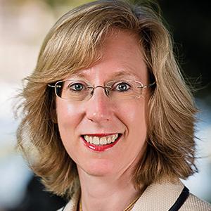 Justine Markovitz