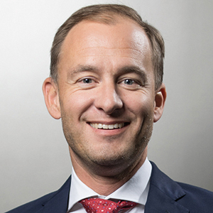Christoph Bruckschweiger