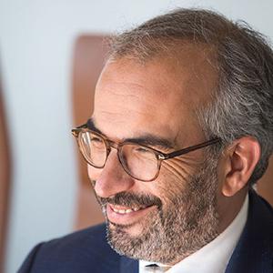 Hakim Boularbah