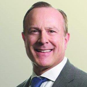 Paul B Murphy