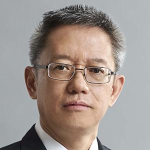 Leong Wai Hong