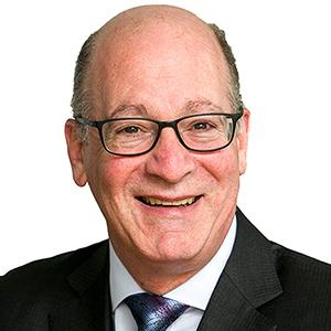 Philip Haberman