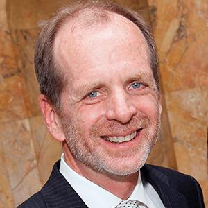 Jeff D Makholm