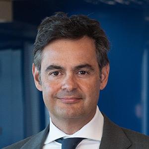 Fernando Cuñado