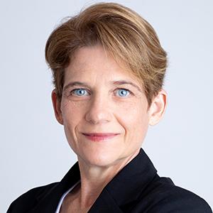 Laura Hardin