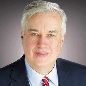 John Levitske