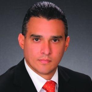 Esteban López Moreno