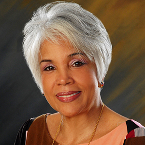 Fabiola Medina Garnes