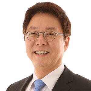 Beomsu Kim