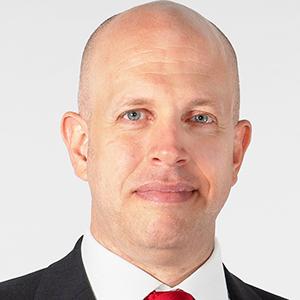 Jonathan Humphrey