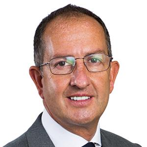 Will Davies